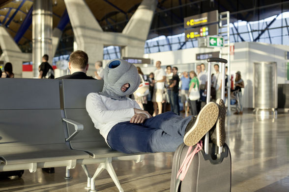 Travel inventions