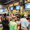 Where to watch the big football games in Seattle