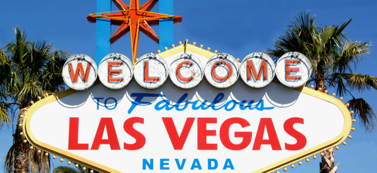 Best Places To Rent A Car In Las Vegas