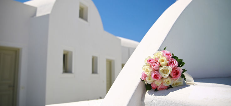 10 tips for destination weddings