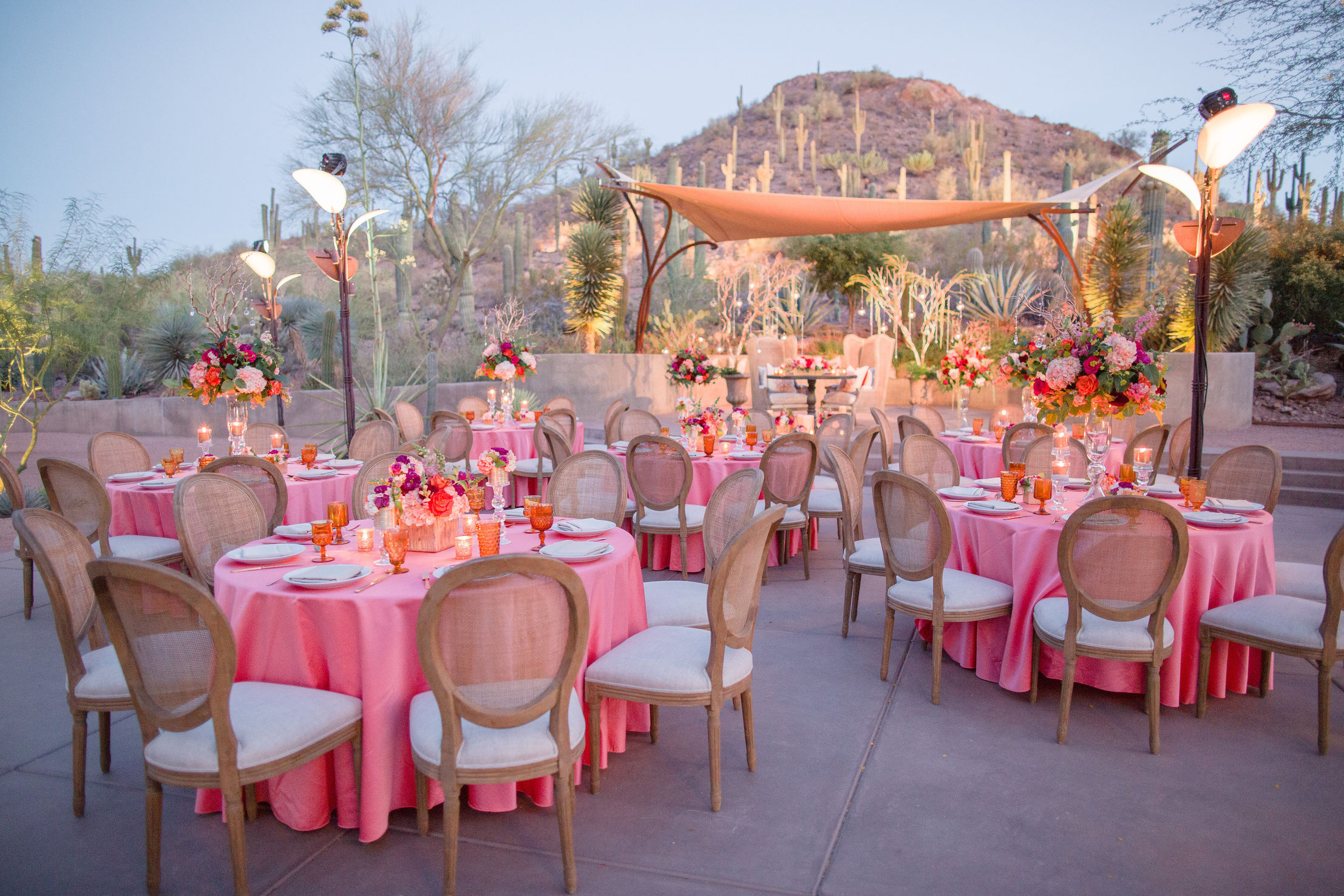 10 Offbeat Wedding Venues For The Quirky Bride Wheretraveler