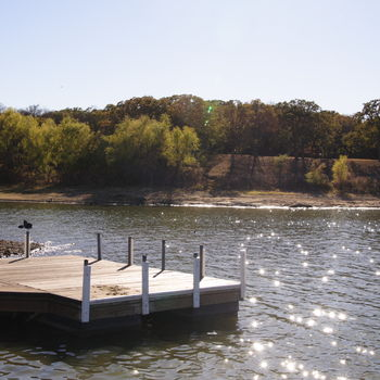 Top outdoor things to do in dallas fort worth wheretraveler for Lake lewisville fishing
