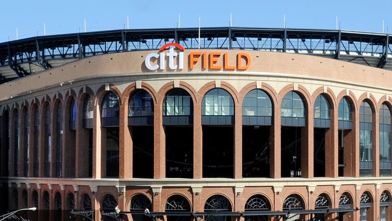 Home of the Amazin' Mets, Citi Field is a baseball-lovers dream of a stadium.