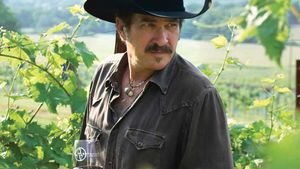 Nashville Q&A with Kix Brooks